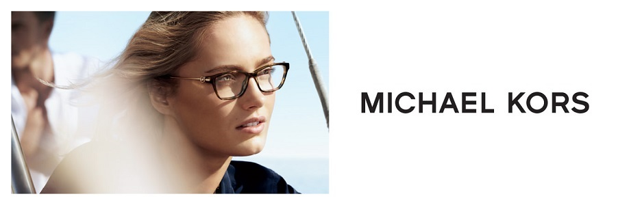 Official Michael Kors Stockists