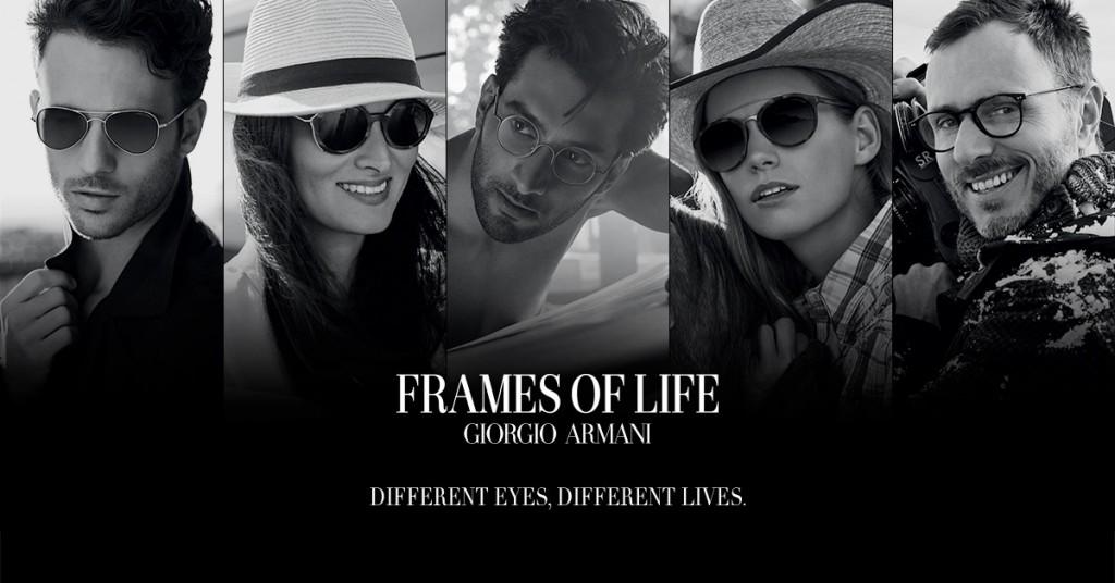 g-armani-frames-of-life